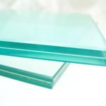Триплекс/многослойное стекло